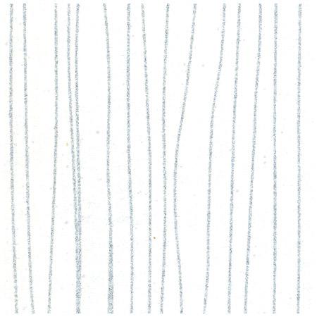 0900-1 неон белый