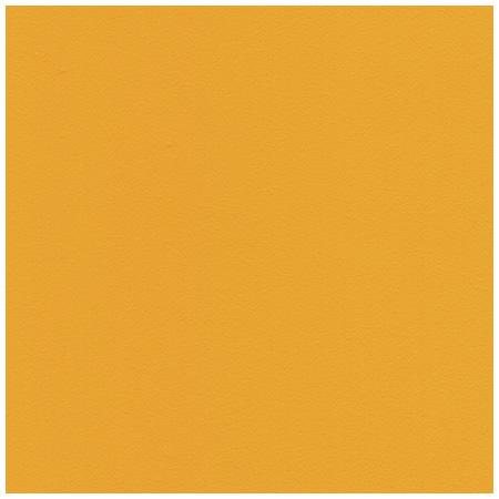 2001-s желтый