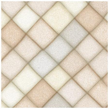 3101-s мозаика