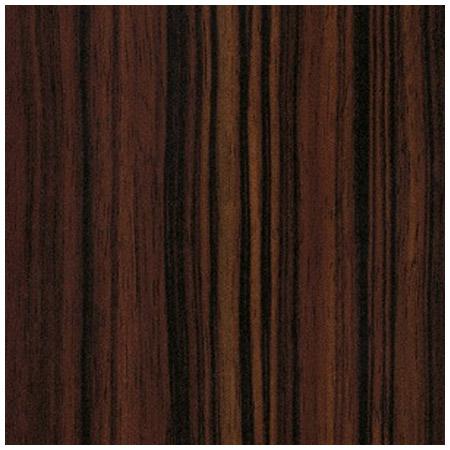 3125-1 зебрано коричневый