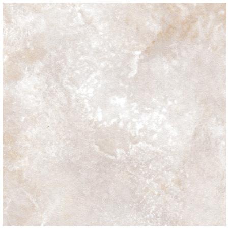 333-s бледно розовый