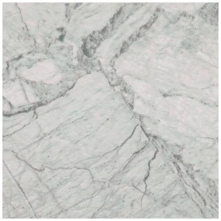 3504ХХ серый гранит