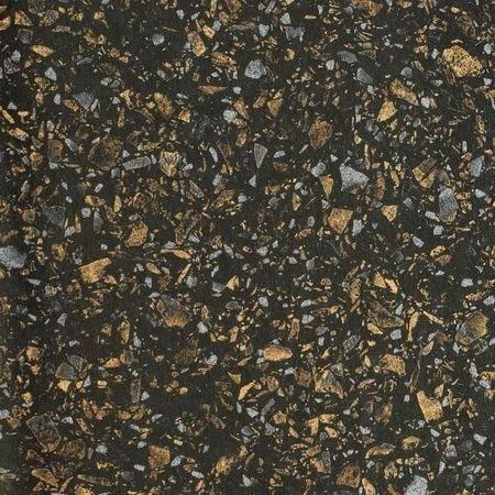 4059-s черная бронза