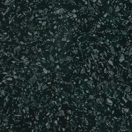 4060-s черное серебро