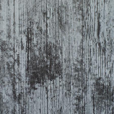 7011Canyon-white-pine