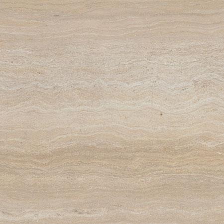 8341-1 travertin beige