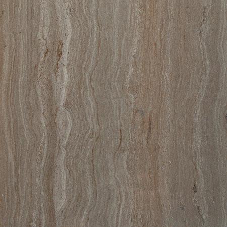 8343-1-travertin-brown