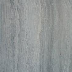 8344-1-travertin-grey